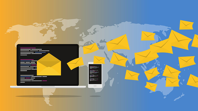 Cara Mengubah Alamat Email Anda Barokong Com