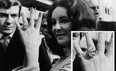 27-Elizabeth-taylor-anillo-de-diamante-quilates