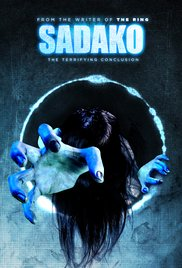 The Movie Talk/Review Thread Sadako%2B3D
