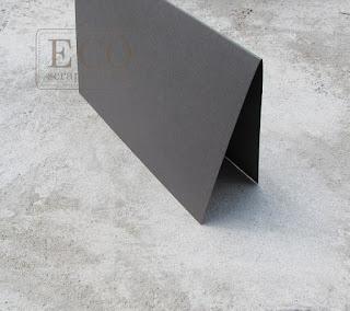 http://eco-scrapbooking.pl/index.php?p307,baza-na-kartke-100x180mm-szara