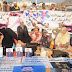پاکستان میں لاپتہ افراد کا المیہ