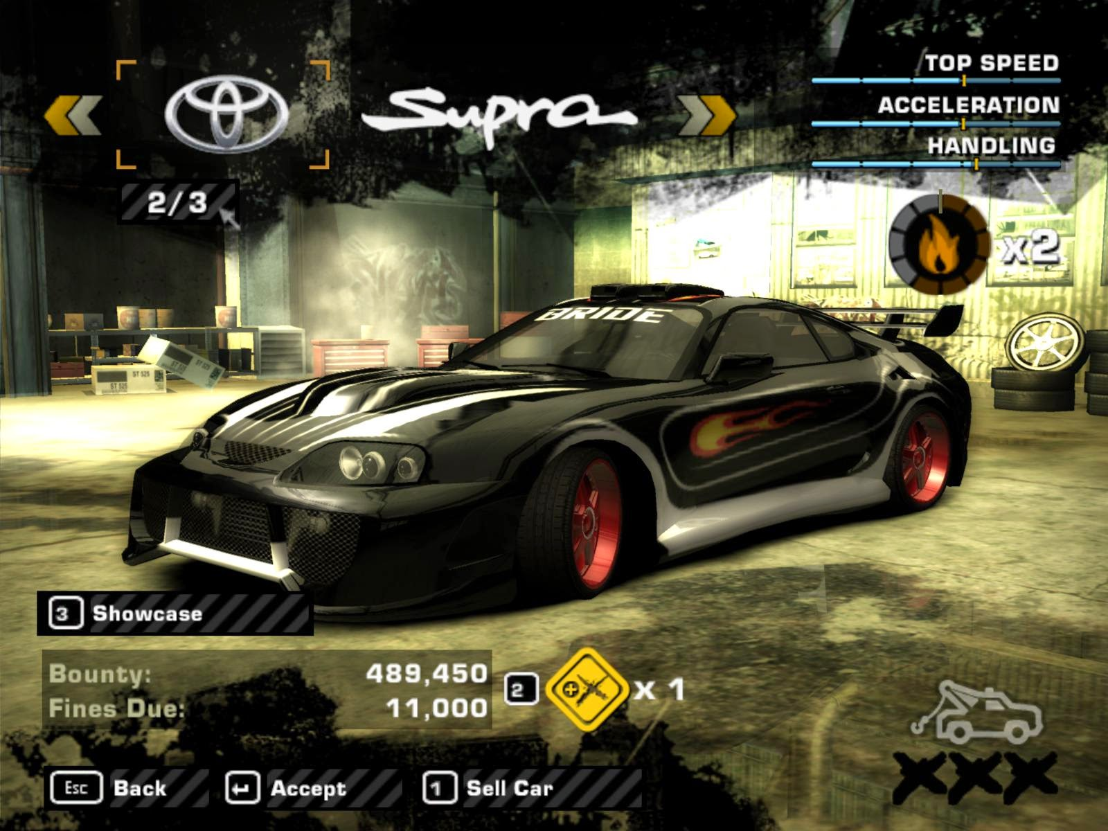 Download Car Games Free Windows