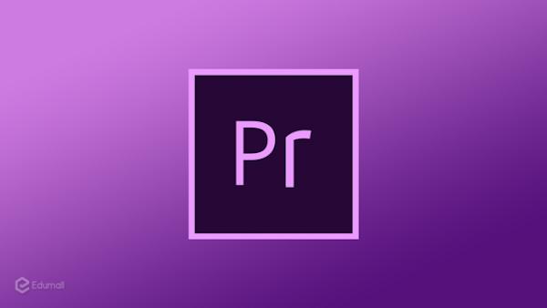 Khóa học dựng phim với Adobe Premiere CC 2015 Pro chuyên nghiệp