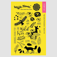 https://waffleflower.com/product/wild-free-stamp-set/