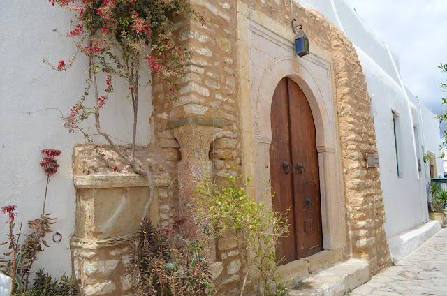portas das casas super bem decoradas