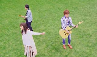 JMusic-Hits.com Ikimonogakari-Bokura-no-Yume