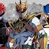 Centro de Comando 01 - O Morfenomenal Universo Expandido de Power Rangers