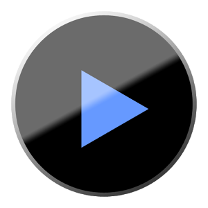 MX Player Pro Tested Working v1.7.26 Full Apk