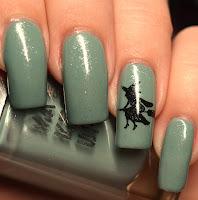 https://lenas-sofa.blogspot.de/2017/09/make-up-factory-530-neptune-green.html