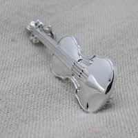 http://shop.xviolins.com/es/broche-violin.html