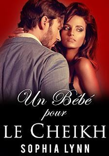 Un Bébé Pour Le Cheikh de Sophia Lynn PDF