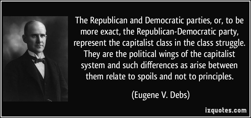 Image result for down with democratic party republican party