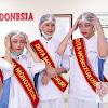 Informasi Lowongan Kerja Terbaru SMA/SMK Via Emai Tangerang PT.YAMAZAKI INDONESIA