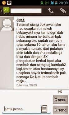 testimoni%2B4 Obat Sipilis Ampuh Herbal De Nature Indonesia