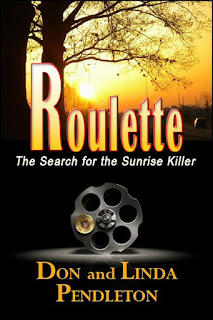 Roulette: The Search for the Sunrise Killer