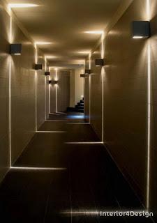 Interior Designs 17