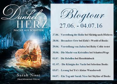 http://ruby-celtic-testet.blogspot.de/2016/06/blogtour-dunkelherz-nacht-aus-schatten-von-sarah-nisse.html