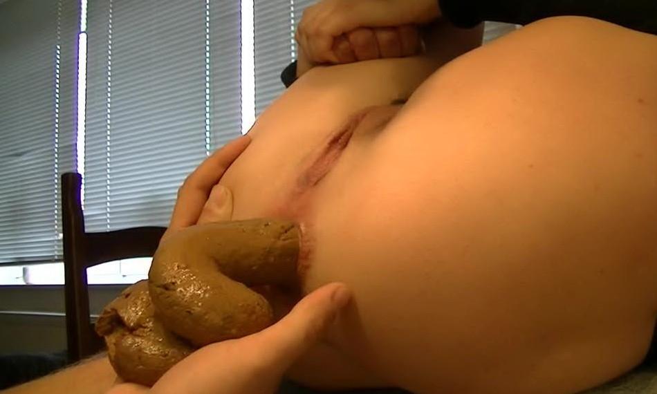 Vomit porn photo