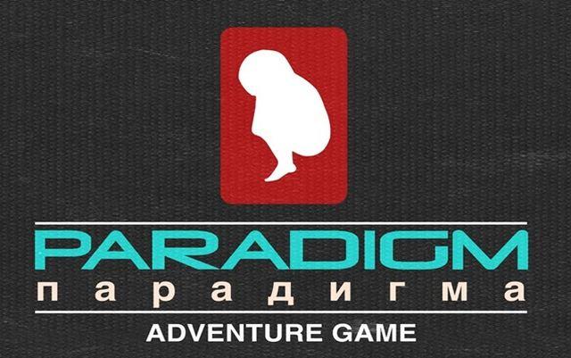 PARADIGM-GOG