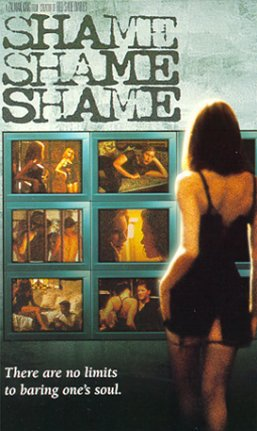 Shame Shame Shame 1999 Dual Audio Hindi 300mb Movie Download