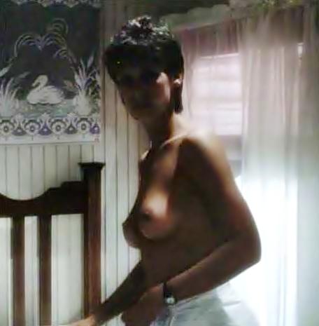 Джимми ли кертис голая жопа видео, порно проглот подборка