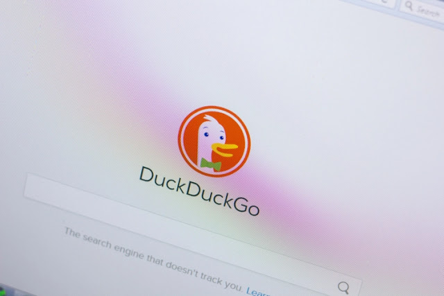 DuckDuckGo ने 8 जुलाई को रिकॉर्ड 43.2 मिलियन सर्च दर्ज किया