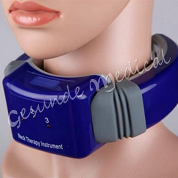 dimana beli alat pijat leher