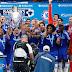 Lịch trực tiếp bóng đá Ngoại hạng Anh vòng 37