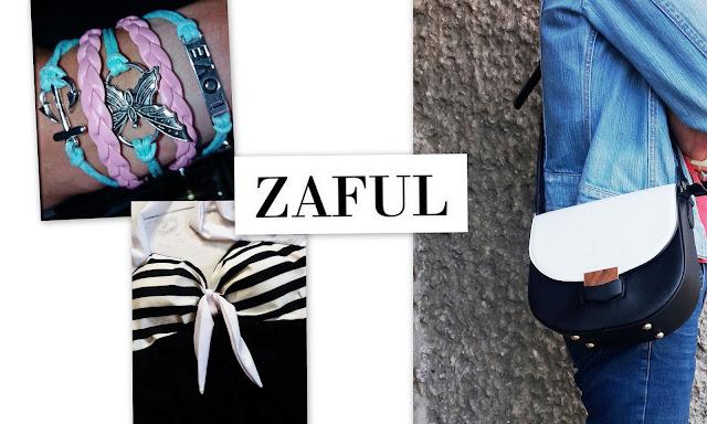 Zaful Haul (ww)