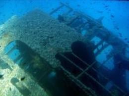Il mistero della nave dei veleni Cunsky | Giuseppe Benanti