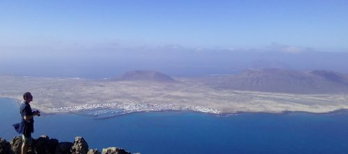 lanzarote best area to stay