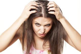 Comment prévenir la perte de cheveux avec ce remède à la maison