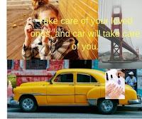 https://www.amazon.com/Saflyse-Generation-Functional-Portable-Holder-Convenience/dp/B01EHB3X38/ref=sr_1_43?ie=UTF8&qid=1493263761&sr=8-43&keywords=passenger+car