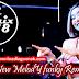Download Kumpulan Lagu DJ Remix Mp3 Terbaru 2019 Nonstop Lengkap