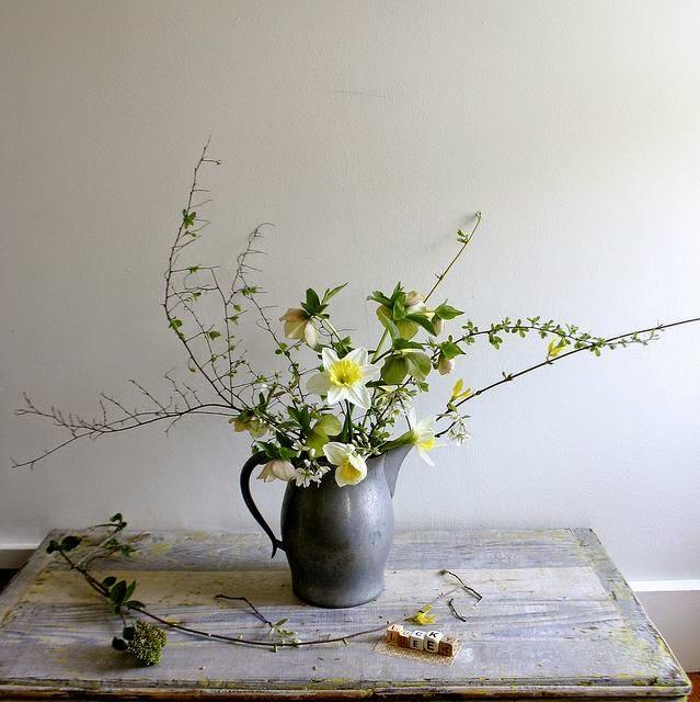 jarrón-con-flores-de-sabiduría-popular