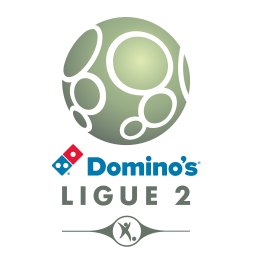 Ligue 2 Domino's