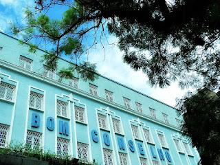 Colégio Bom Conselho, Porto Alegre