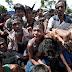 AS: Kekerasan di Myanmar seperti Pembersihan Etnis