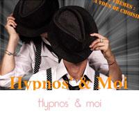 Hypnos' & mo
