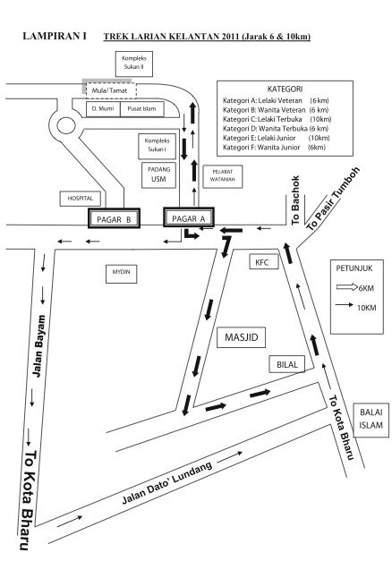 Random with afif: Larian terbuka Kelantan 2011:my exp on ipoh map, kuantan map, negeri sembilan map, labuan map, malaysia map, pulau pinang map, miri map, klang map, meru map, selangor map, gujarat map, terminal bersepadu selatan map, perlis map, colmar tropicale map, tanzania map, putrajaya map, zambezia map, cyprus map, kedah map, sukhothai kingdom map,