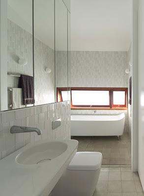 500 mẫu lavabo Inax đẹp rực rỡ tại Sài Gòn