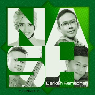Download Lagu Nash Full Album Religi Berkah Ramadhan 2016
