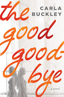 http://discover.halifaxpubliclibraries.ca/?q=title:good good-bye author:buckley