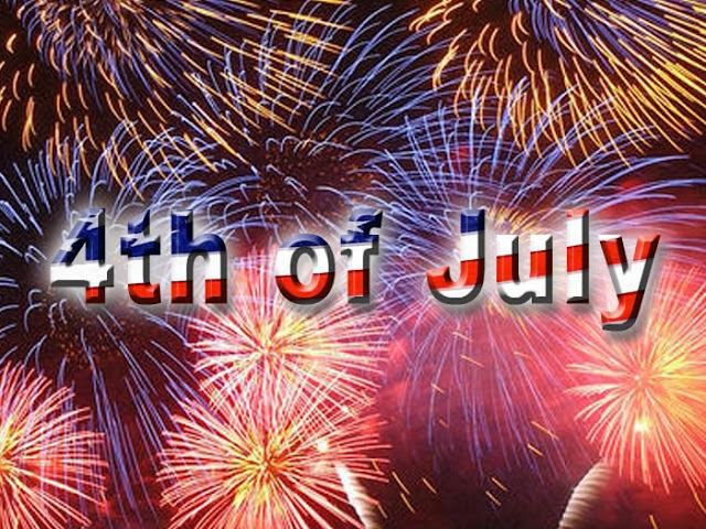 Happy 4th Of July SMS Wishes Quotes & Message