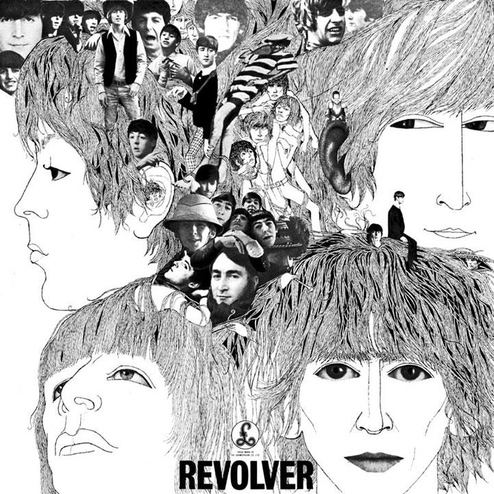 Dnload Georgeous The Beatles: Armazém Do Rock: Download The Beatles