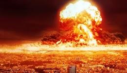 كيف تم اكتشاف الانشطار النووي ؟