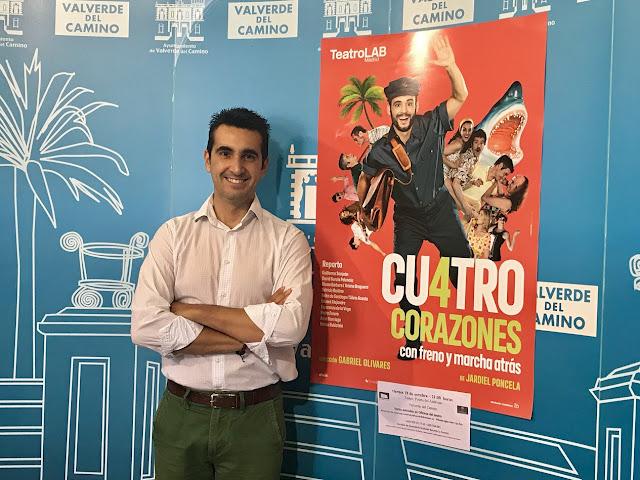 http://www.esvalverde.com/2018/10/cuatro-corazones-teatro.html