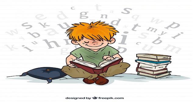 Trabalhar produção de textos e leitura é tarefa de todos os professores, não só dos que lecionam Língua Portuguesa.
