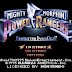 Mighty Morphin Power Rangers The Movie (SNES) - Dicas