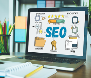 4 Reasons to Hire an SEO Agency to Help with Marketing